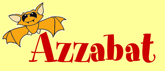 http://www.azzabat.co.uk/images/azzabat.png
